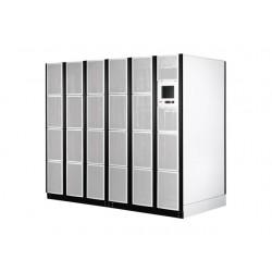 APC Symmetra MW 600kW Frame 400V SYMF600KH