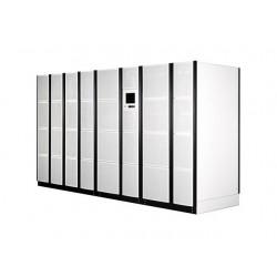 APC Symmetra MW 400kW Frame 400V SYMF400KH