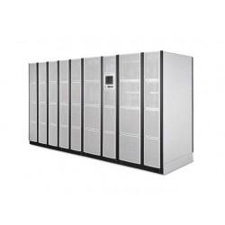 APC Symmetra MW 1000kW Frame 400V SYMF1000KH