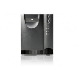 ИБП HP UPS T750 G2