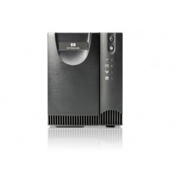 ИБП HP UPS T1500 G3