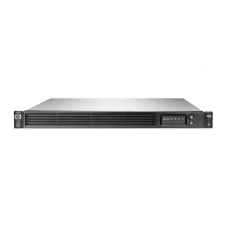 ИБП HP R1500 G3 1U Rack UPS