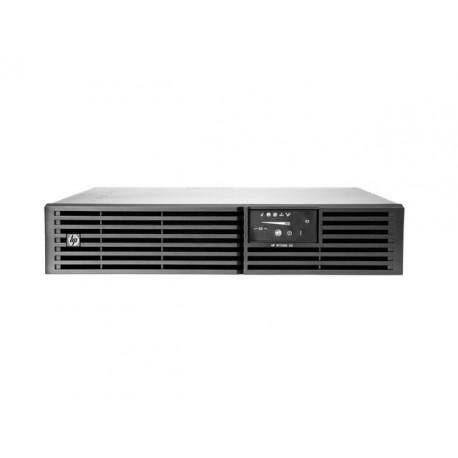 ИБП HP R/T3000 G2 2U Rack UPS