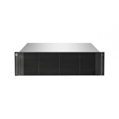 ИБП HP R5000 3U Rack UPS