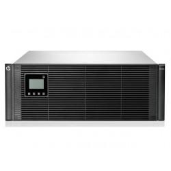 ИБП HP R7000 4U Rack UPS