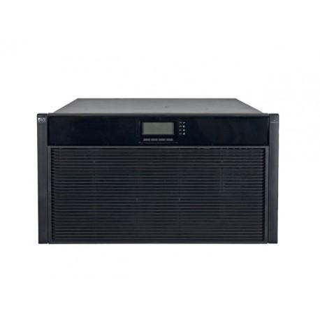 ИБП HP R8000/3 6U Rack UPS