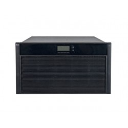 ИБП HP R12000/3 6U Rack UPS