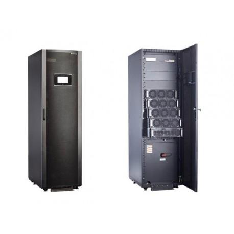 Серия источников бесперебойного питания Huawei UPS5000-E (40-1280 кВА)