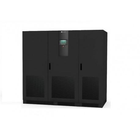 Серия источников бесперебойного питания Huawei UPS8000-D (200-600 кВА)