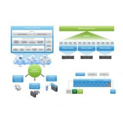 VMware IT Business Management Suite