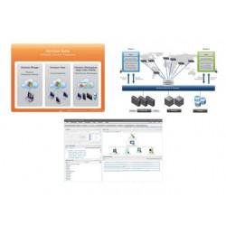 VMware Horizon DaaS Platform