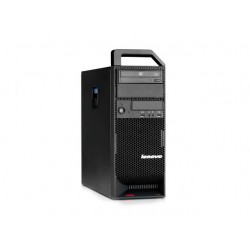 Рабочая станция Lenovo S30 ThinkStation S серии
