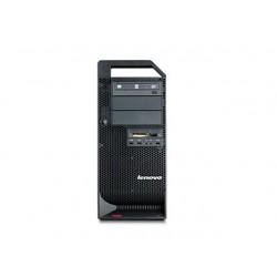 Рабочая станция Lenovo D30 ThinkStation D серии