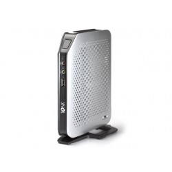 Тонкий клиент ТОНК TN1202 Thin Client