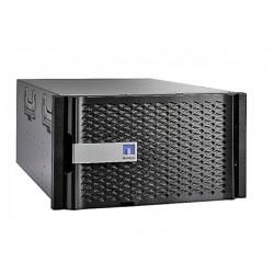Дисковый массив хранения данных NetApp FAS8080