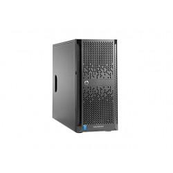 Башенный сервер HP Proliant ML150 Gen 9 Tower