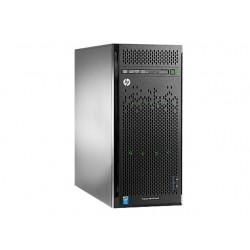Напольный сервер HP Proliant ML110 G9 для малых предприятий